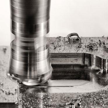 CNC Machining Components Image 5