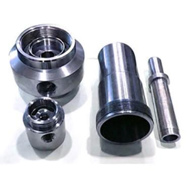 CNC Turning Components Image 3