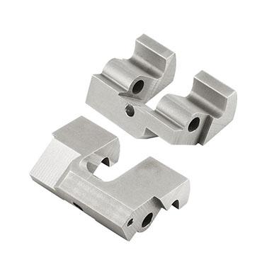 Aluminum CNC Service Image 6
