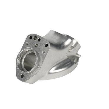 Aluminum CNC Machining Parts Image 10