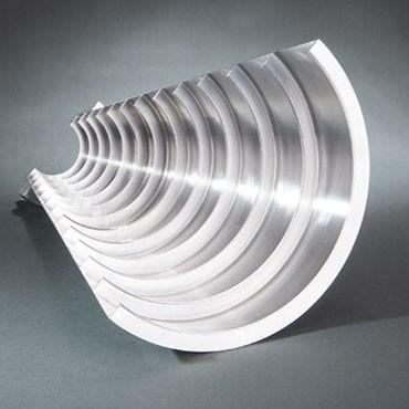 Aluminum Machining Services Image 9