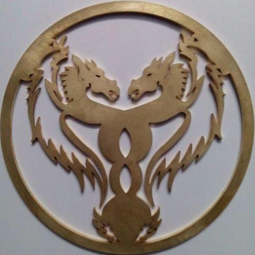 Brass CNC Cutting Service Image 2