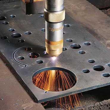 CNC Machine Cutting Service Image 11