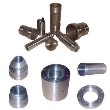 CNC Machined Parts Online Image 11