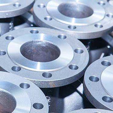CNC Machining Components Image 6