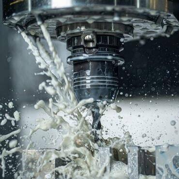 CNC Machining Rapid Prototyping Image 8
