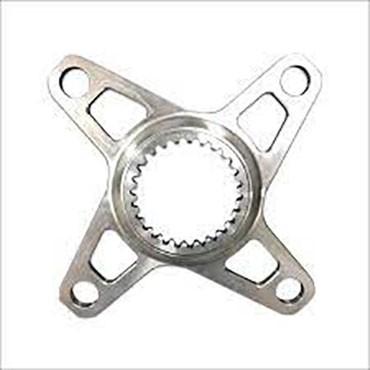 CNC Machining Rapid Prototyping Image 9-1