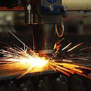 CNC Machining Services Image 2