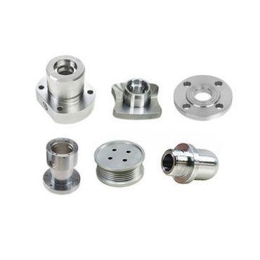 CNC Precision Machining Parts Image 10