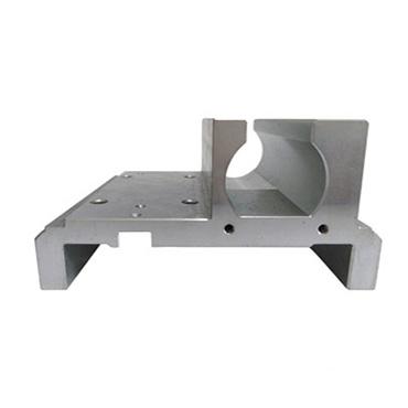 CNC Prototype Service Image 12-2