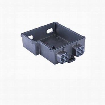 CNC Prototype Service Image 12
