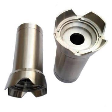 CNC Turning Milling Parts Image 12