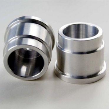CNC Turning OEM Image 10