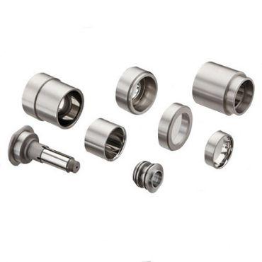 CNC Turning Parts Image 8