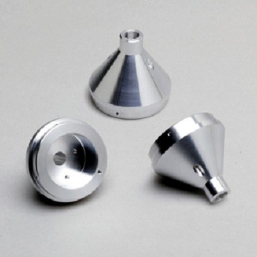 Custom Aluminum Parts Image 7
