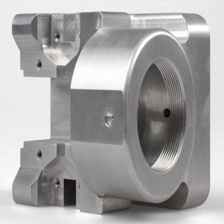 Custom CNC Parts Image 5