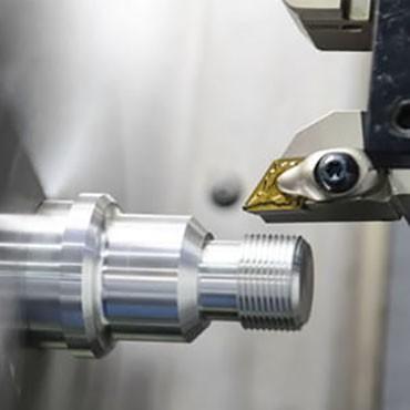 Custom Machining Service Image 12