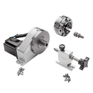 DIY CNC Parts Image 6
