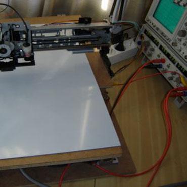 DIY CNC Machine Parts Image 10