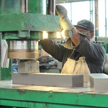 Machining 304 Stainless Steel Image 10