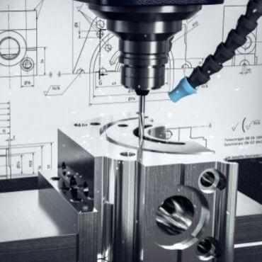 Machining 410 Stainless Steel Image 9