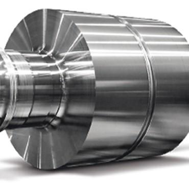 Machining Metal Parts Image 6