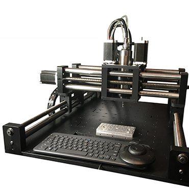 Metal CNC Machining Image 4