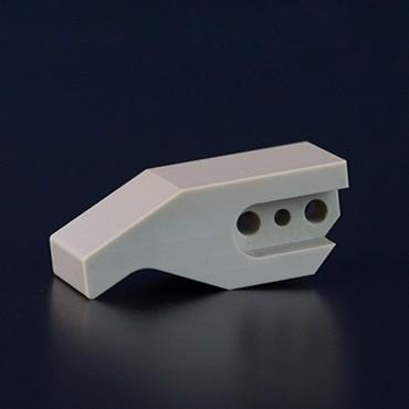Peek CNC Machining Image 8