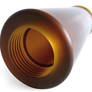 Plastic Machining Services Image 8