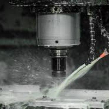 Precision Machining Image 8-1