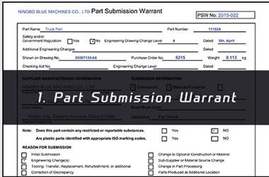 Precision Machining Services Process Control Image 1