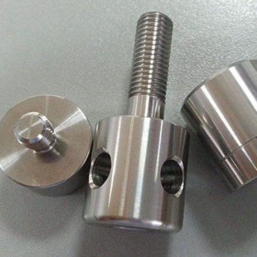 Prototype Machining Services Image 5