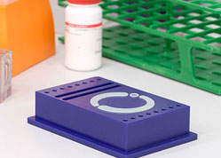 Rapid CNC Prototyping For Medical Devices Image 8