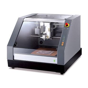 Rapid Prototyping CNC Machining Image 6