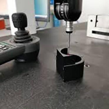 Small Batch CNC Machining Image 7