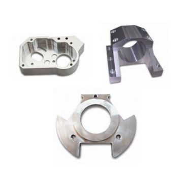 5-Axis Parts Image 5