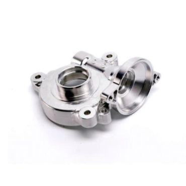 Aluminum CNC Machining Parts Image 10-1