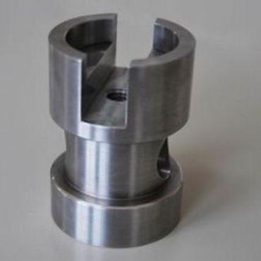 Aluminum Machining Services Image 5