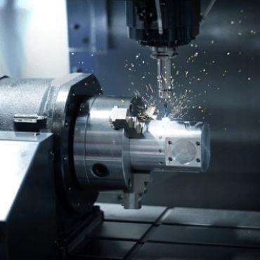 Best CNC Services Image 9