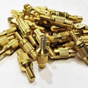 CNC Machining Product Image 4-2