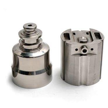 CNC Prototype Parts Image 12