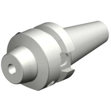 CNC Titanium Machining Image 1