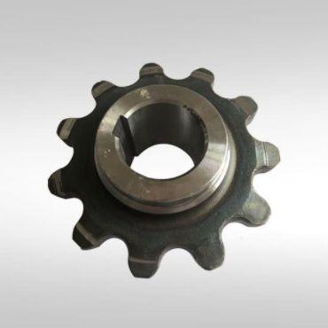 CNC Turning Components Image 12