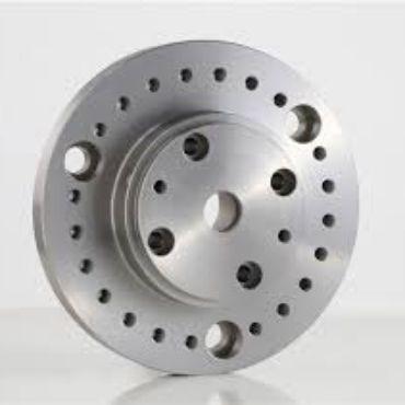 CNC Turning Milling Parts Image 8