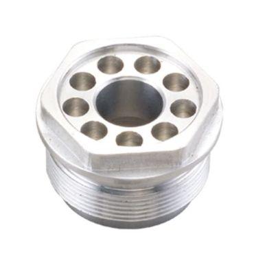 CNC Turning Parts Image 3