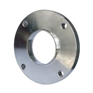 CNC Turning Stainless Steel Image 12