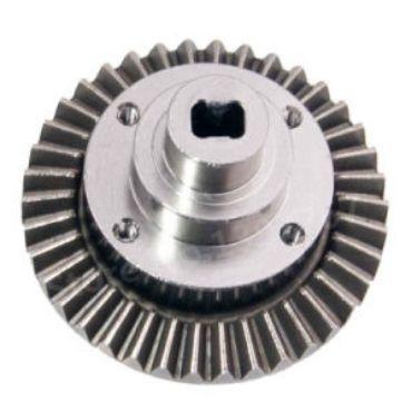 Cheap CNC Service Image 5