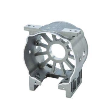 Custom Aluminum Parts Image 10