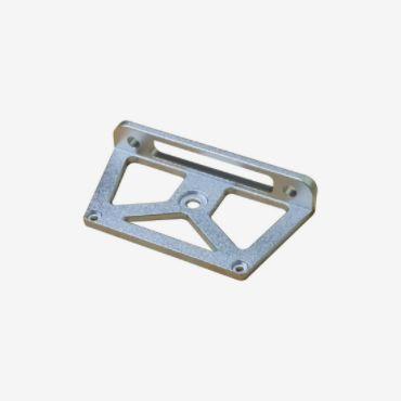 Custom CNC Aluminum Image 8