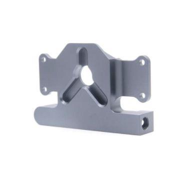 Custom CNC Aluminum Parts Image 5